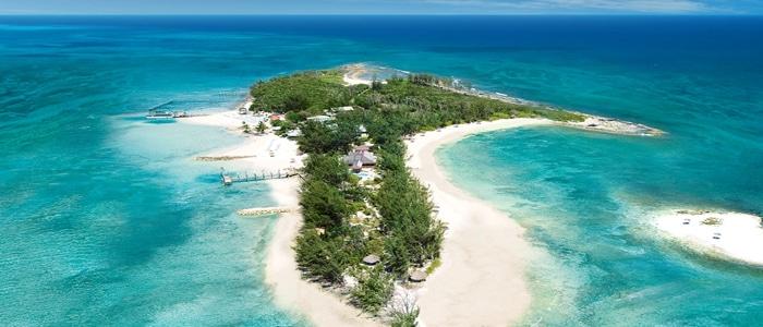 Sandals royal bahamian all inclusive bahamas honeymoon resort for Private island bahamas resort