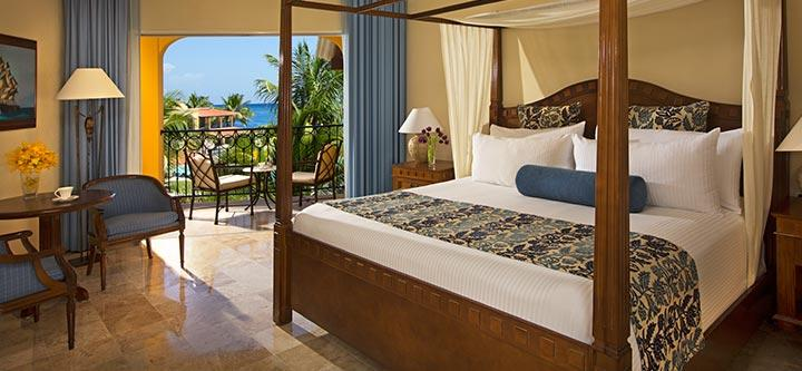Secrets Capri Riviera Cancun Adults Only All Inclusive