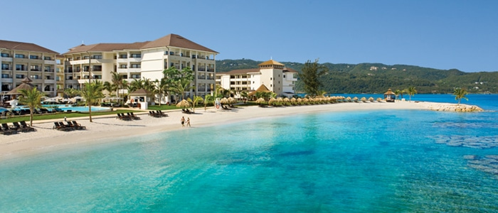 secrets wild orchid jamaica adults only