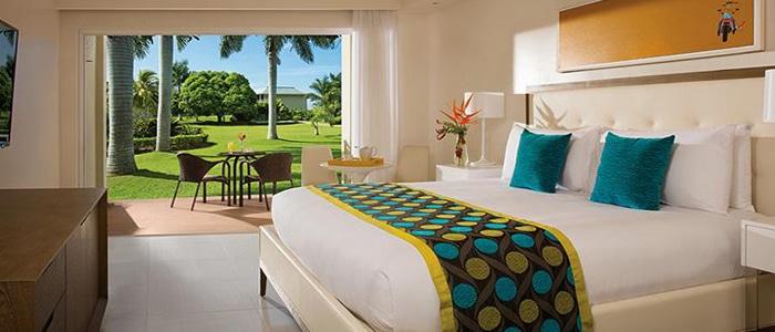 Sunscape Cove Montego Bay All Inclusive Jamaica Honeymoons