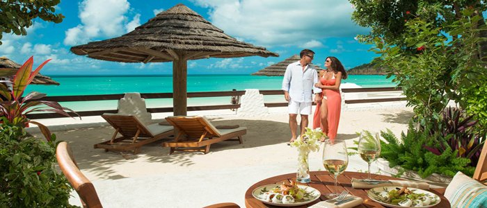 8639ad5b57c5 Sandals Grande Antigua includes all inclusive packages