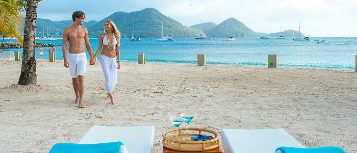 sandals-grande-st-lucia-honeymoon-UniqueVacationsLt