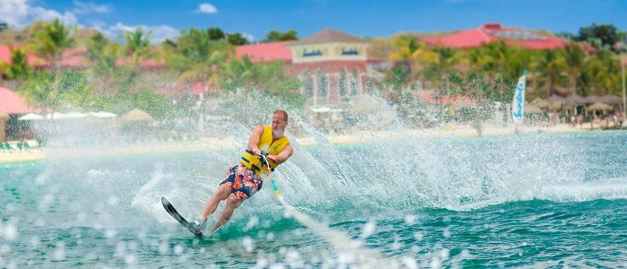 sandals resorts more inclusions