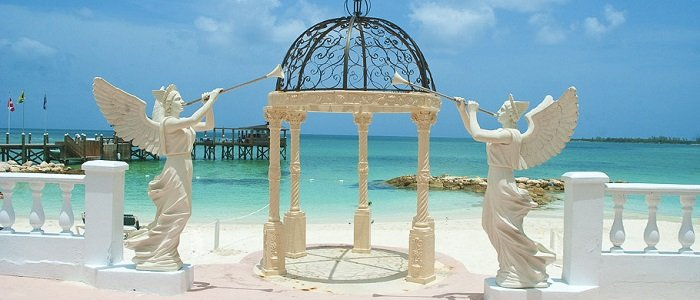 ab3def4f830b ... Sandals Royal Bahamian. all inclusive Caribbean destination wedding