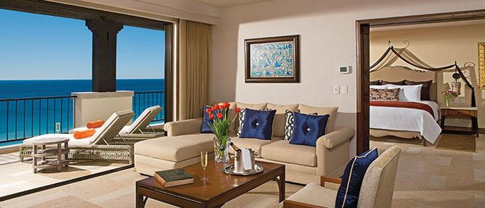 Secrets Puerto Los Cabos Adults Only All Inclusive Resort