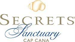 Secrets Sanctuary Cap Cana Specialists