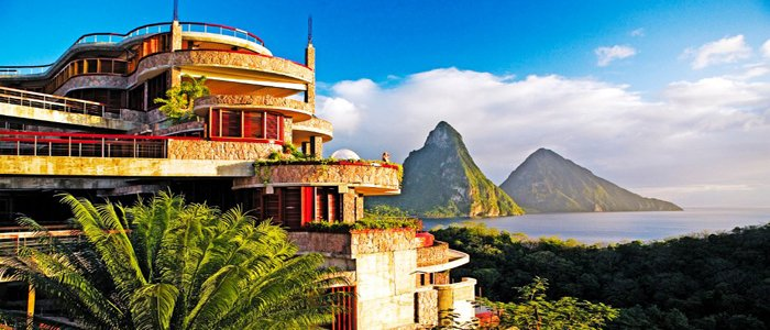 jade mountain inclusions