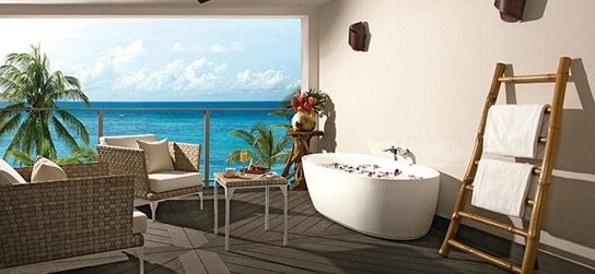 Zoetry-Montego-Bay-Ocean-View-Terrace-with-Jacuzzi
