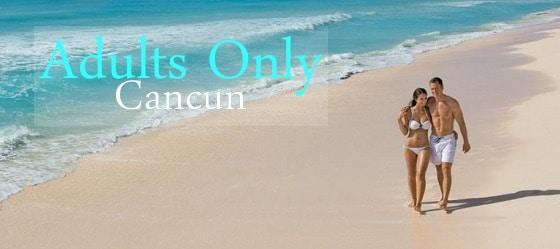 adults-only-cancun-secrets-vine