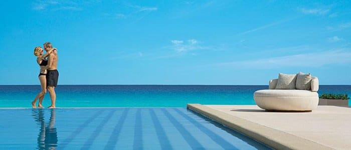 secrets cancun adults only all inclusive resort