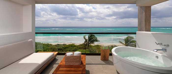 alcoba-ocean-view-king-balcony