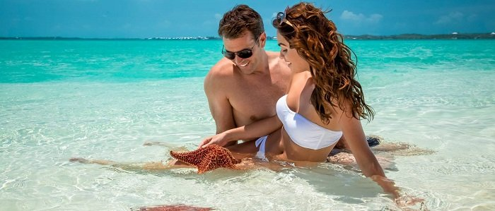 Bahamas Honeymoon Tips