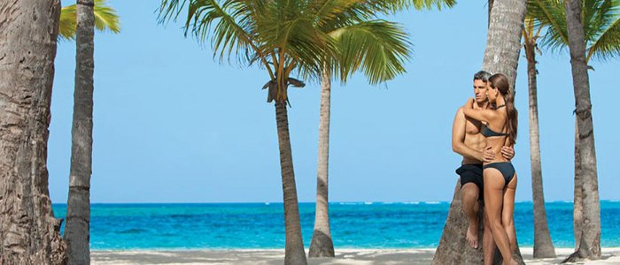 All inclusive caribbean honeymoon packages made easy for Top caribbean honeymoon resorts