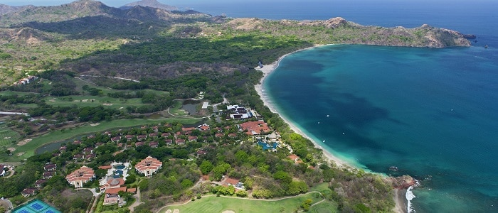 Westin Playa Conchal | All Inclusive Costa Rica