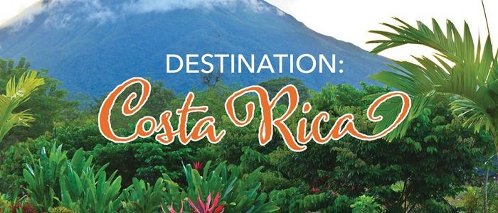 all inclusive Costa Rica honeymoon packages