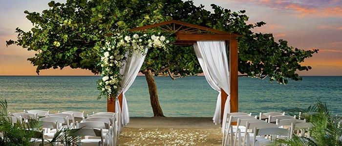 couples-resort-wedding-beach-locations
