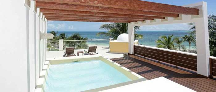 excellence-club-two-story-honeymoon-suite-playa-mujeres