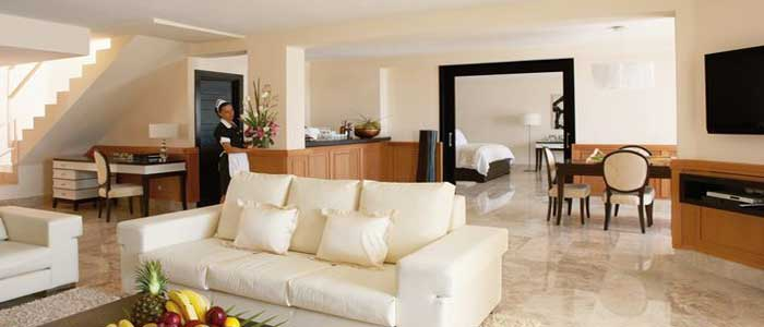 excellence-club-two-story-imperial-suite-playa-mujeres