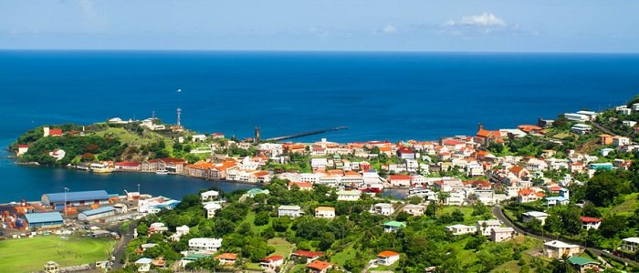 Grenada offers all inclusive stays at affordable prices
