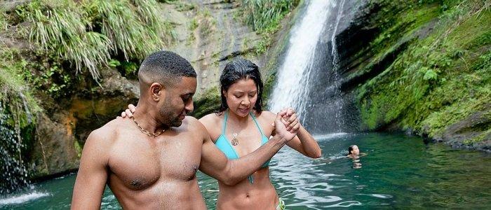 Grenada all inclusive honeymoon packages