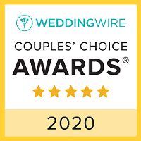 honeymoons-inc-wedding-wire 2020-s