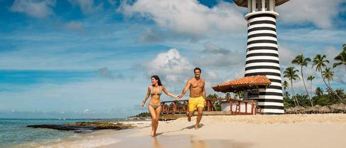 Iberostar Resorts offer affordable honeymoon packages