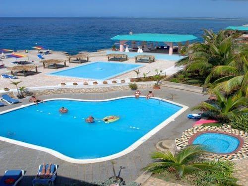 All Inclusive Jamaica Honeymoon: Samsara Resort & Spa, Affordable Jamaica Honeymoon