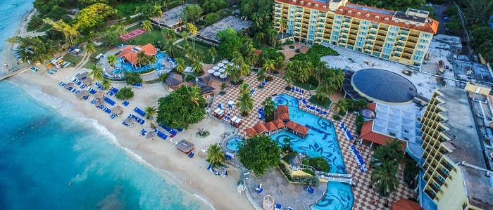 jewel dunns river resort adults only Jamaica