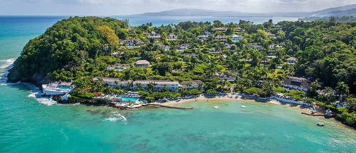 round hill jamaica all inclusive