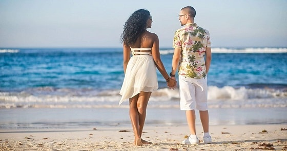 majestic-elegance-punta-cana-honeymoon-Amber-Joshua
