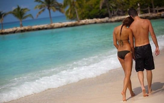 Renaissance Aruba All Inclusive Honeymoon Packages Amp More