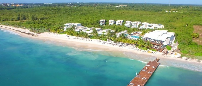 adult only all inclusive blue diamond riviera maya