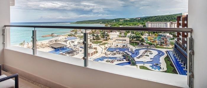 ocean view diamond club