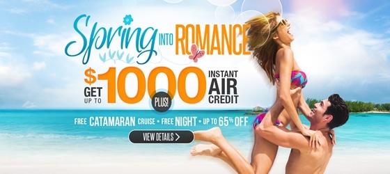 All Inclusive Jamaica Honeymoon: Jamaica Honeymoon Packages, All Inclusive Resorts
