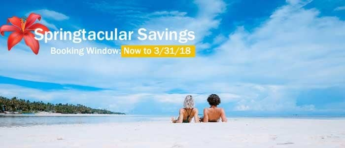 springtacular-sale-2018-honeymoons-inc