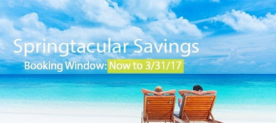 springtacular-sale-honeymoons-inc