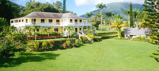 Awesome Hilton Garden Inn Islip Model - Garden Design and ...