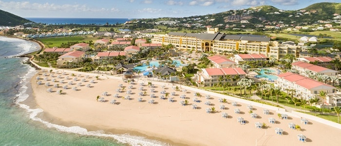st-kitts-marriott-honeymoon-resort