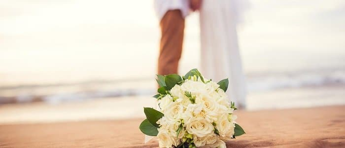 Affordable wedding packages offered at Sonesta Ocean Point