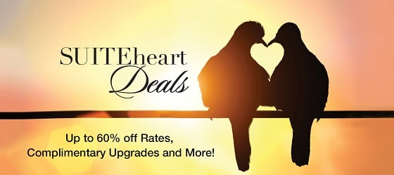 suite-heart-honeymoon-february-deals