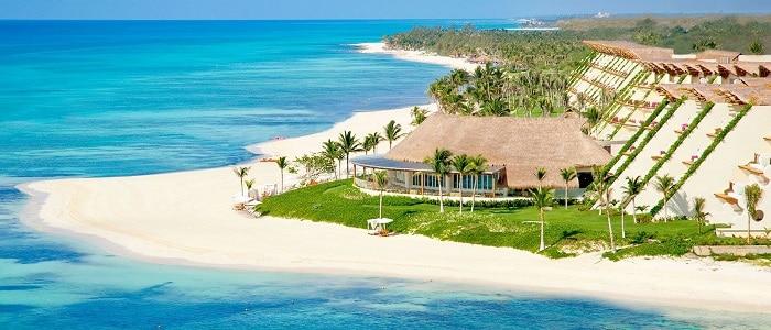 velas resorts all inclusive beachfront luxury