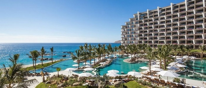 grand velas los cabos all inclusive resort