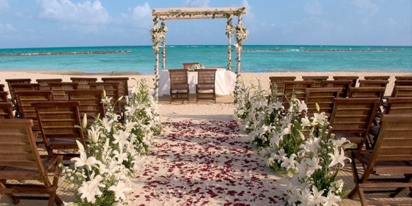 all inclusive cabo wedding