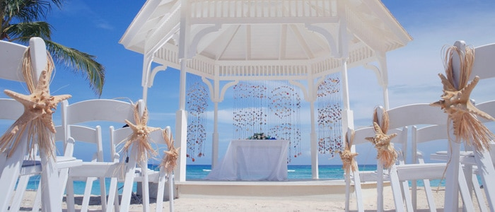 The Majestic Elegance Punta Cana Also Offers A Free All Inclusive Wedding Package If You Book Minimum Of 105 Room Nights Other