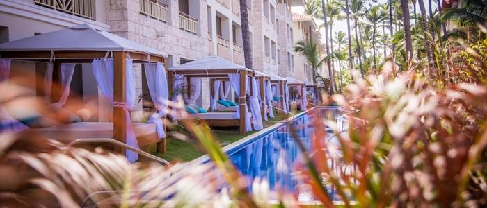 Majestic Mirage Punta Cana Honeymoons Amp Weddings
