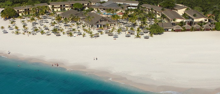 Manchebo beach resort aruba all inclusive aruba for Aruba all inclusive honeymoon