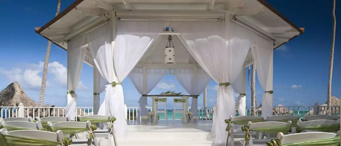 Curly The Melia Caribe Tropical Does Not Offer A Punta Cana Honeymoon Free Bonus Package Please Check Back For Updates