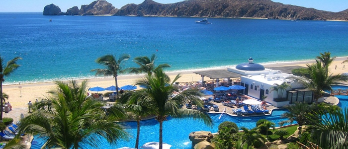 Pueblo Bonito Los Cabos, All Inclusive Honeymoons