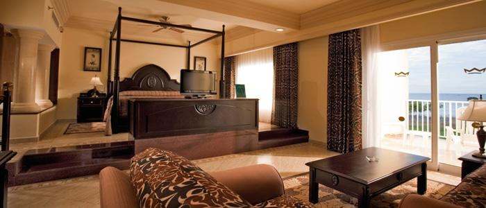 Riu Guanacaste All Inclusive Costa Rica Resort