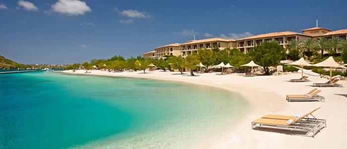 Santa Barbara Beach Resort Packages Include